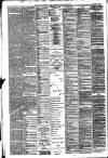 Hackney and Kingsland Gazette Wednesday 01 January 1896 Page 4