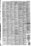 Hackney and Kingsland Gazette Monday 19 April 1897 Page 2