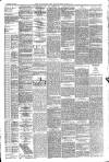 Hackney and Kingsland Gazette Monday 19 April 1897 Page 3