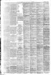 Hackney and Kingsland Gazette Monday 19 April 1897 Page 4