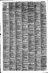 Hackney and Kingsland Gazette Friday 22 October 1897 Page 2