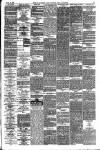 Hackney and Kingsland Gazette Friday 22 October 1897 Page 3