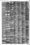 Hackney and Kingsland Gazette Friday 22 October 1897 Page 4