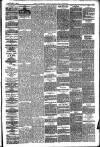 Hackney and Kingsland Gazette Monday 01 January 1900 Page 3