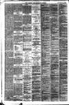Hackney and Kingsland Gazette Wednesday 01 January 1902 Page 4