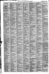 Hackney and Kingsland Gazette Wednesday 01 October 1902 Page 2