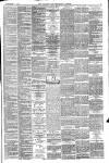 Hackney and Kingsland Gazette Wednesday 01 October 1902 Page 3