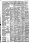Hackney and Kingsland Gazette Wednesday 01 October 1902 Page 4
