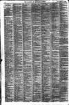 Hackney and Kingsland Gazette Wednesday 29 October 1902 Page 2