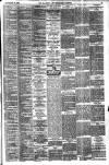 Hackney and Kingsland Gazette Wednesday 29 October 1902 Page 3