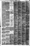 Hackney and Kingsland Gazette Wednesday 29 October 1902 Page 4