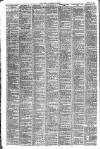 Hackney and Kingsland Gazette Wednesday 04 August 1909 Page 2