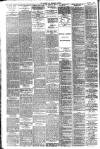 Hackney and Kingsland Gazette Wednesday 04 August 1909 Page 4