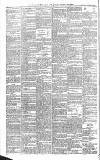 Croydon Advertiser and East Surrey Reporter Saturday 24 April 1886 Page 2