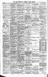 Croydon Advertiser and East Surrey Reporter Saturday 24 April 1886 Page 4