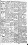 Croydon Advertiser and East Surrey Reporter Saturday 24 April 1886 Page 5