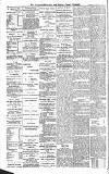 Croydon Advertiser and East Surrey Reporter Saturday 24 April 1886 Page 6