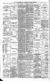 Croydon Advertiser and East Surrey Reporter Saturday 24 April 1886 Page 8