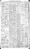 Croydon Advertiser and East Surrey Reporter Saturday 01 October 1887 Page 8