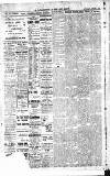 Croydon Advertiser and East Surrey Reporter Saturday 01 January 1910 Page 2