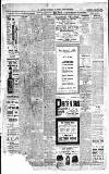 Croydon Advertiser and East Surrey Reporter Saturday 01 January 1910 Page 5