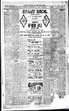 Croydon Advertiser and East Surrey Reporter Saturday 01 January 1910 Page 6