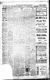 Croydon Advertiser and East Surrey Reporter Saturday 29 January 1910 Page 2