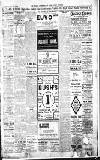Croydon Advertiser and East Surrey Reporter Saturday 29 January 1910 Page 4