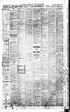 Croydon Advertiser and East Surrey Reporter Saturday 29 January 1910 Page 6