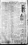 Croydon Advertiser and East Surrey Reporter Saturday 29 January 1910 Page 8
