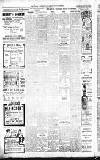 Croydon Advertiser and East Surrey Reporter Saturday 29 January 1910 Page 14