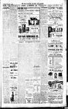 Croydon Advertiser and East Surrey Reporter Saturday 29 January 1910 Page 15