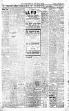 Croydon Advertiser and East Surrey Reporter Saturday 05 February 1910 Page 2