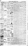 Croydon Advertiser and East Surrey Reporter Saturday 05 February 1910 Page 6