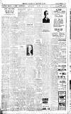 Croydon Advertiser and East Surrey Reporter Saturday 05 February 1910 Page 8