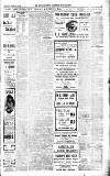 Croydon Advertiser and East Surrey Reporter Saturday 05 February 1910 Page 11