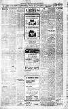 Croydon Advertiser and East Surrey Reporter Saturday 05 March 1910 Page 2