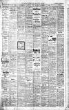 Croydon Advertiser and East Surrey Reporter Saturday 05 March 1910 Page 4
