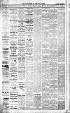 Croydon Advertiser and East Surrey Reporter Saturday 05 March 1910 Page 6