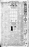 Croydon Advertiser and East Surrey Reporter Saturday 05 March 1910 Page 8