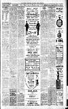 Croydon Advertiser and East Surrey Reporter Saturday 05 March 1910 Page 9