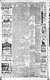 Croydon Advertiser and East Surrey Reporter Saturday 05 March 1910 Page 10