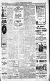 Croydon Advertiser and East Surrey Reporter Saturday 05 March 1910 Page 11