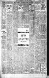 Croydon Advertiser and East Surrey Reporter Saturday 05 March 1910 Page 12