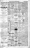 Croydon Advertiser and East Surrey Reporter