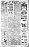Croydon Advertiser and East Surrey Reporter Saturday 12 March 1910 Page 9