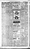 Croydon Advertiser and East Surrey Reporter Saturday 19 March 1910 Page 2