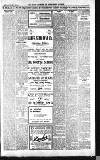 Croydon Advertiser and East Surrey Reporter Saturday 19 March 1910 Page 3