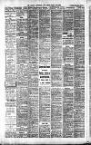 Croydon Advertiser and East Surrey Reporter Saturday 19 March 1910 Page 4