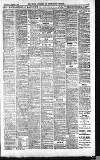 Croydon Advertiser and East Surrey Reporter Saturday 19 March 1910 Page 5